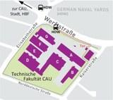 Location TF